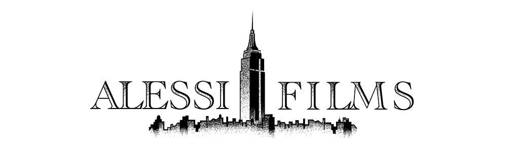 Alessi Films